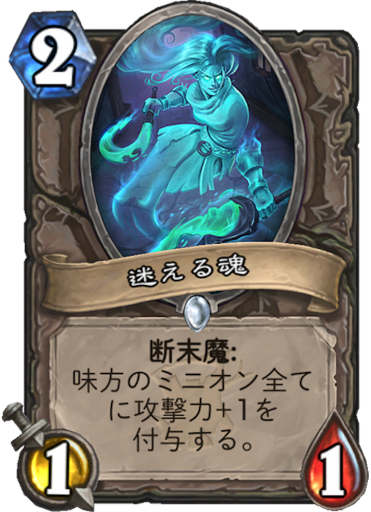 f:id:kijiro5:20180412143651p:image