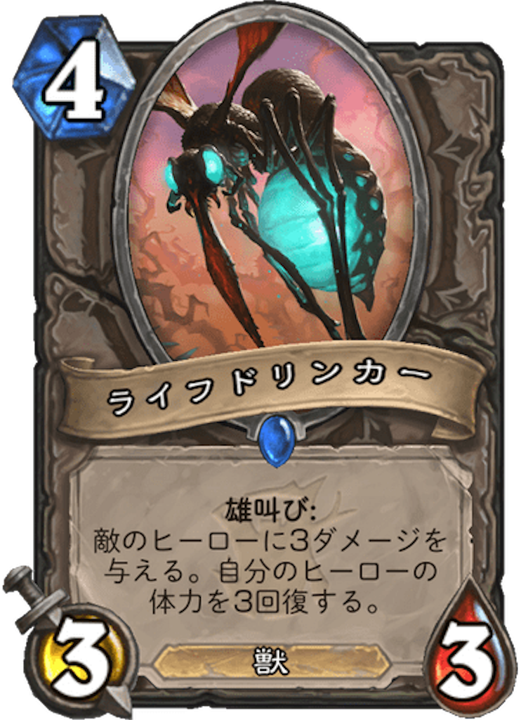 f:id:kijiro5:20180412150546p:image