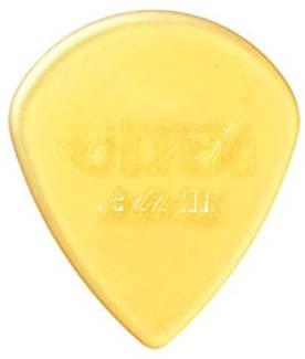 f:id:kijitora_guitar:20201028024102j:plain