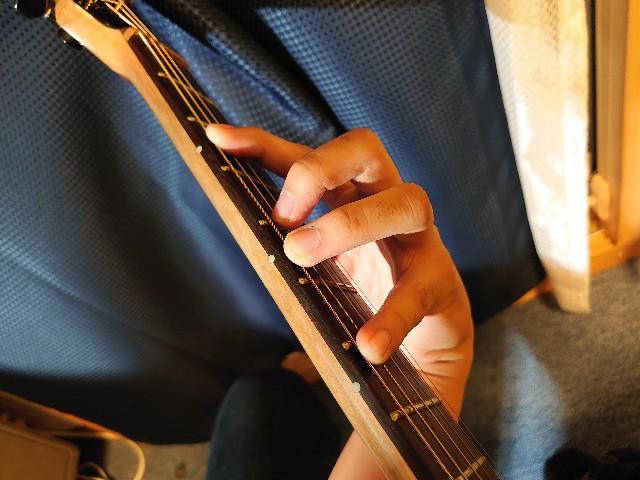 f:id:kijitora_guitar:20201119183014j:plain