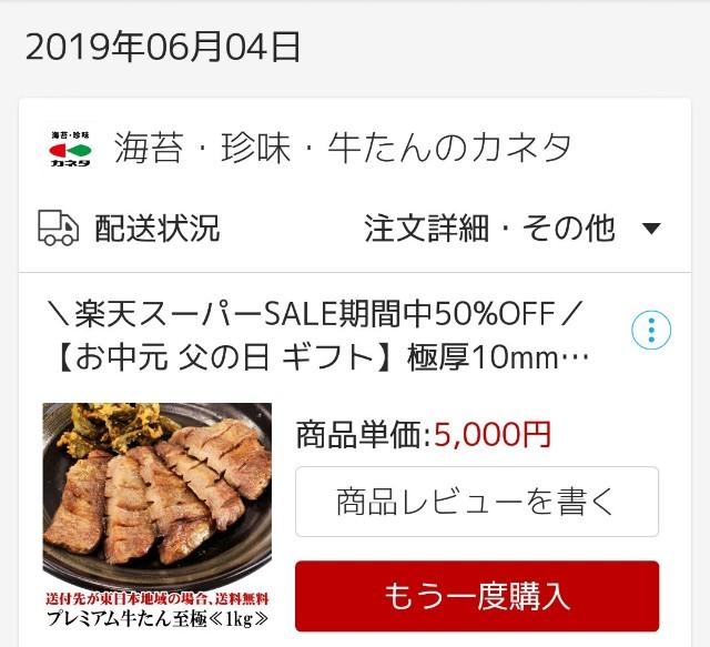 f:id:kijitora_miler:20190605212354j:plain