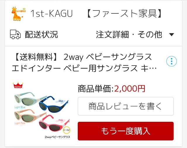 f:id:kijitora_miler:20190605212546j:plain