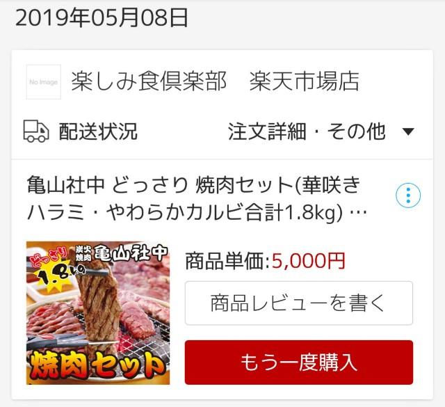 f:id:kijitora_miler:20190605212655j:plain