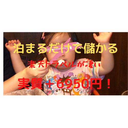 f:id:kijitora_miler:20200922233836p:plain