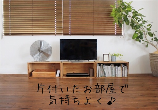 f:id:kijitoraneko-kuro:20171102235748j:image