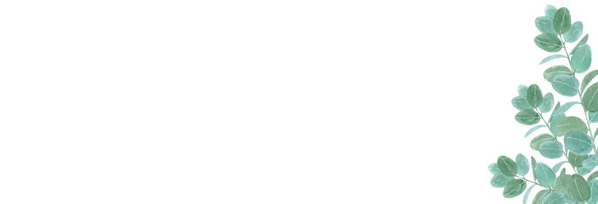 f:id:kika-treeflower:20210216105706j:plain
