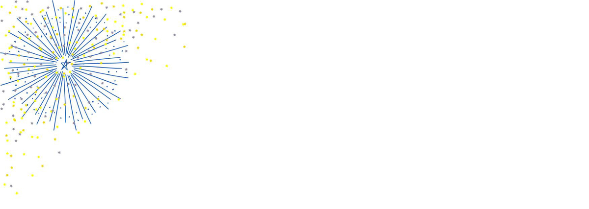 f:id:kika-treeflower:20210216152348j:plain