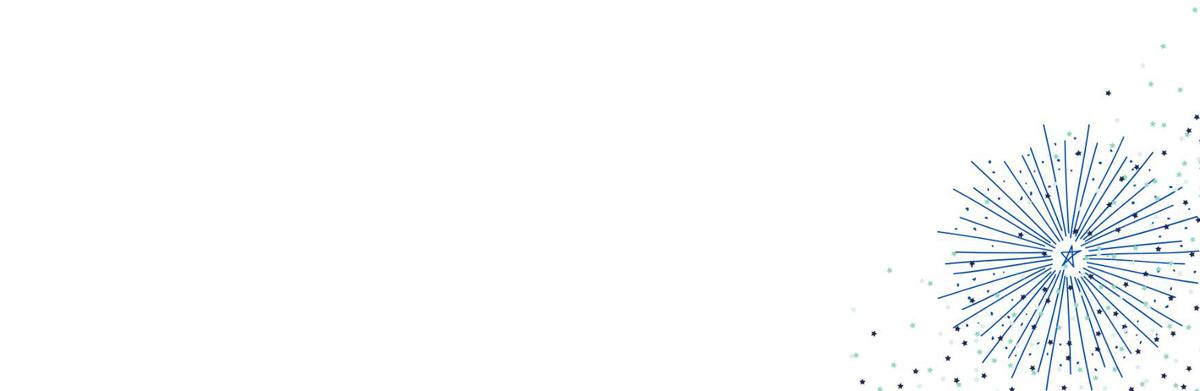 f:id:kika-treeflower:20210216152401j:plain