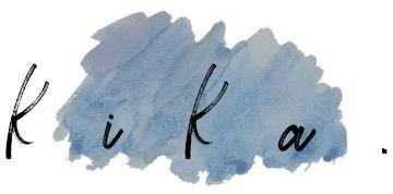 f:id:kika-treeflower:20210303142348j:plain