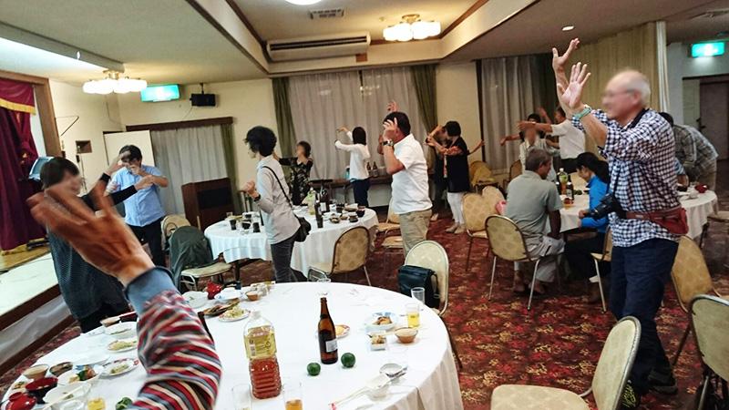 f:id:kikaijima_aojiru:20161020101817j:plain