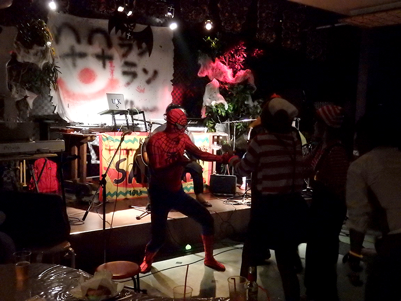 f:id:kikaijima_aojiru:20161028131029j:plain