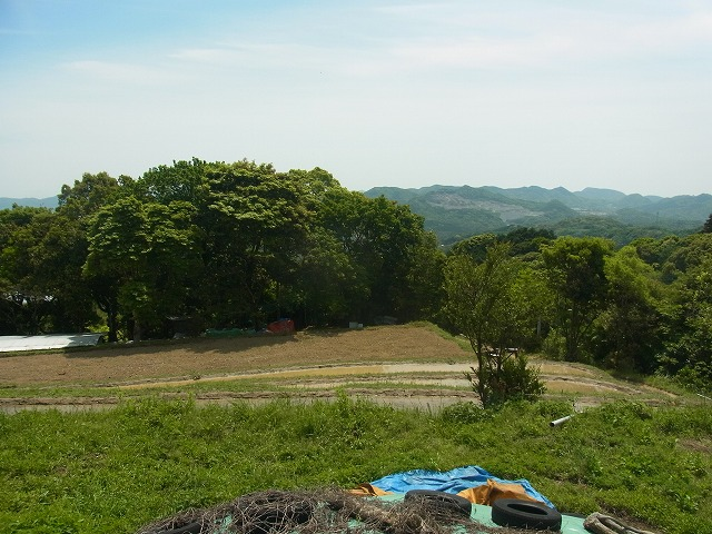 f:id:kikaiya-5:20140508123548j:image:w640
