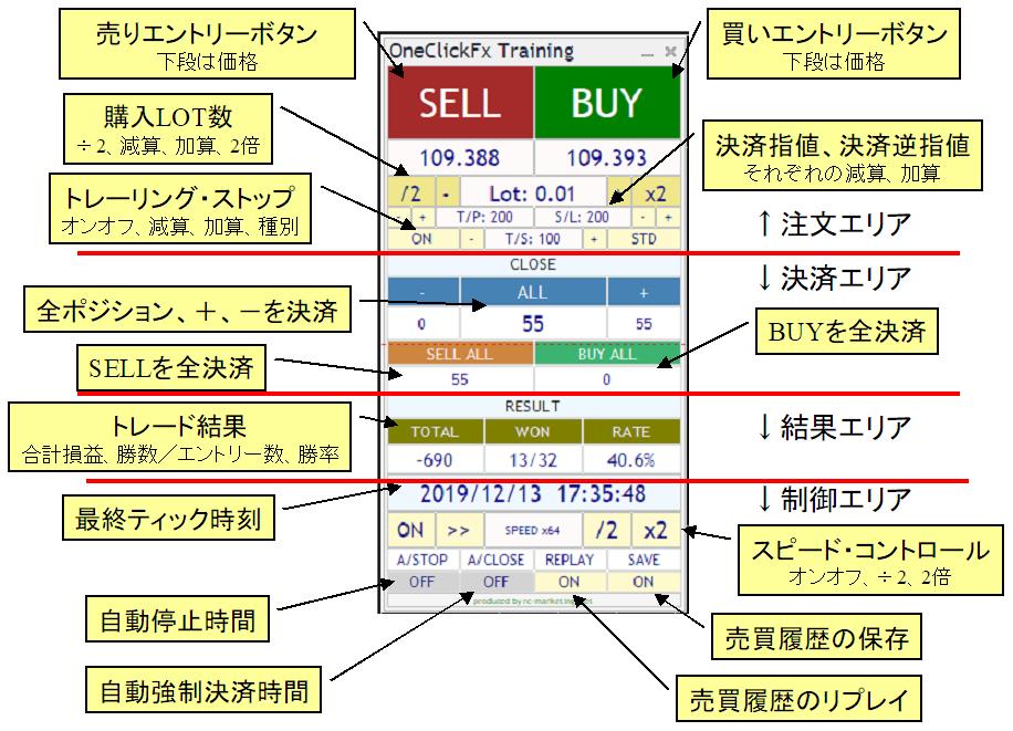 f:id:kikaiyacom:20200131153354p:plain