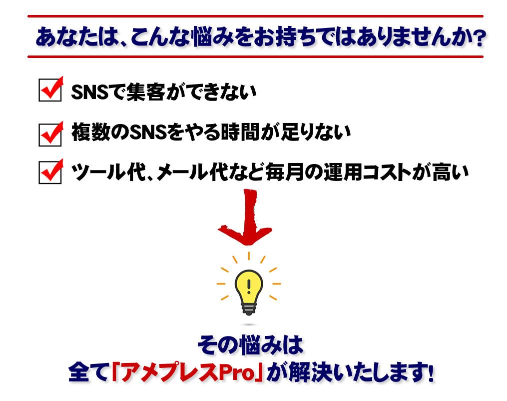 f:id:kikaiyacom:20200203204301j:plain