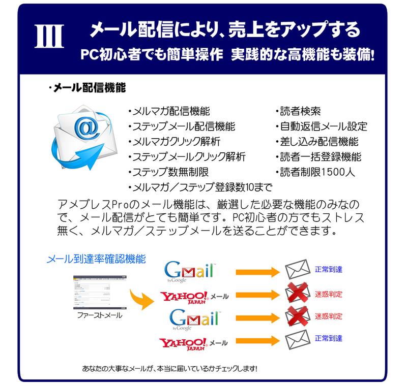 f:id:kikaiyacom:20200203205445j:plain