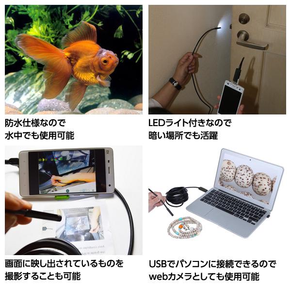 f:id:kikaiyacom:20200310174219j:plain