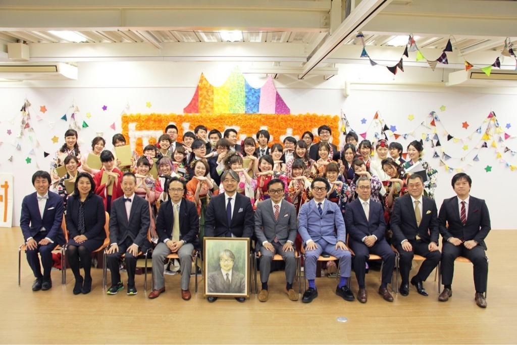 f:id:kikaku-junbi:20171227000307j:plain