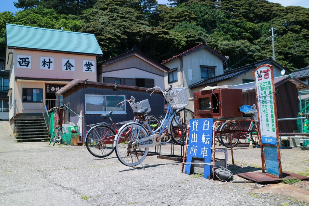 f:id:kikaku-junbi:20180623222953j:plain