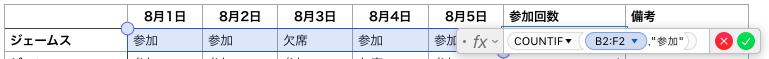 f:id:kikaku-junbi:20180804170203p:plain