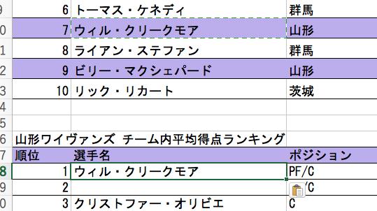 f:id:kikaku-junbi:20180809234953p:plain