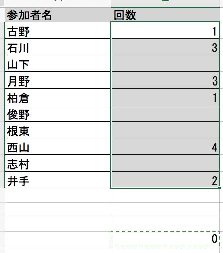 f:id:kikaku-junbi:20180810000919p:plain