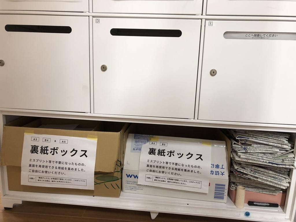 f:id:kikaku-junbi:20180911172520j:plain