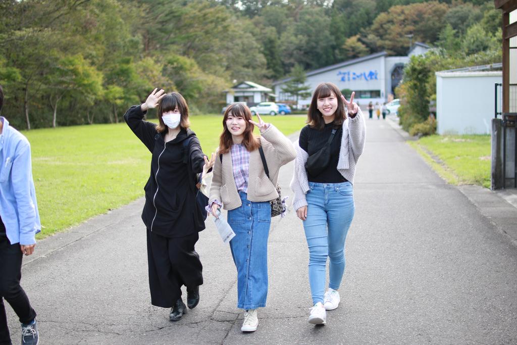 f:id:kikaku-junbi:20181020224438j:plain