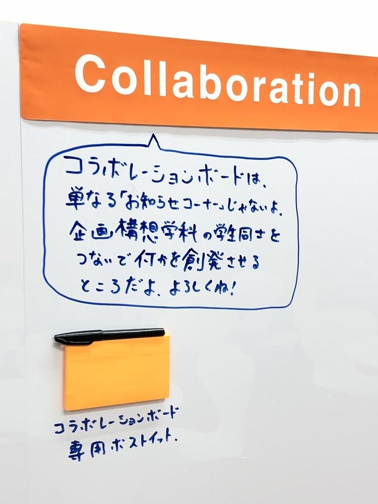 f:id:kikaku-junbi:20181023192542j:plain