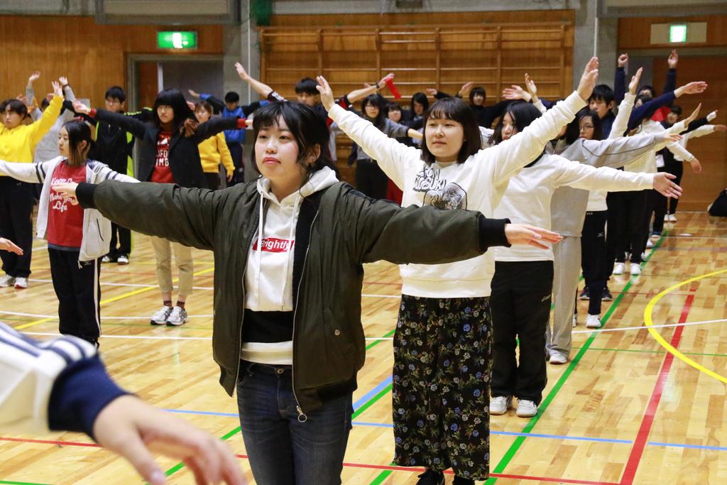 f:id:kikaku-junbi:20181208180139j:plain