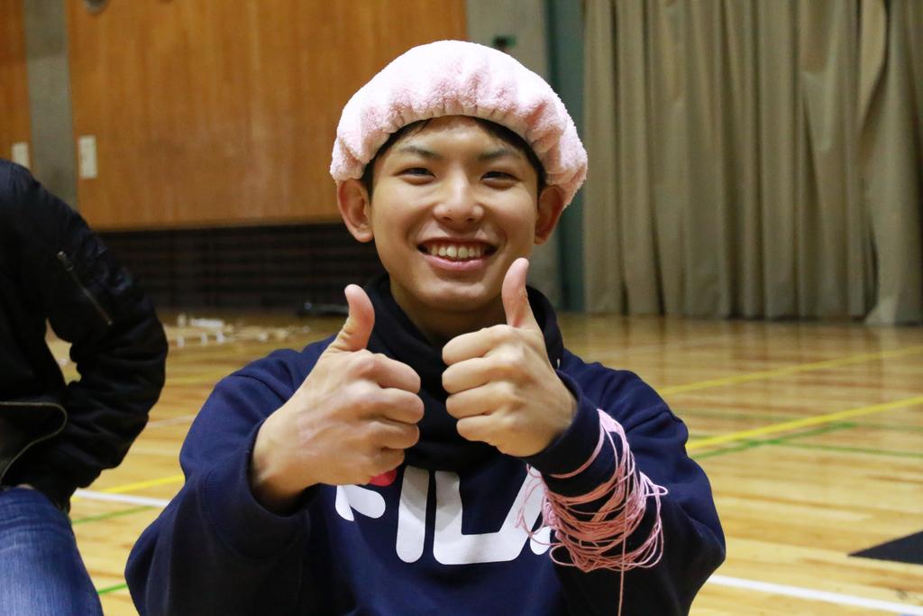 f:id:kikaku-junbi:20181208180454j:plain
