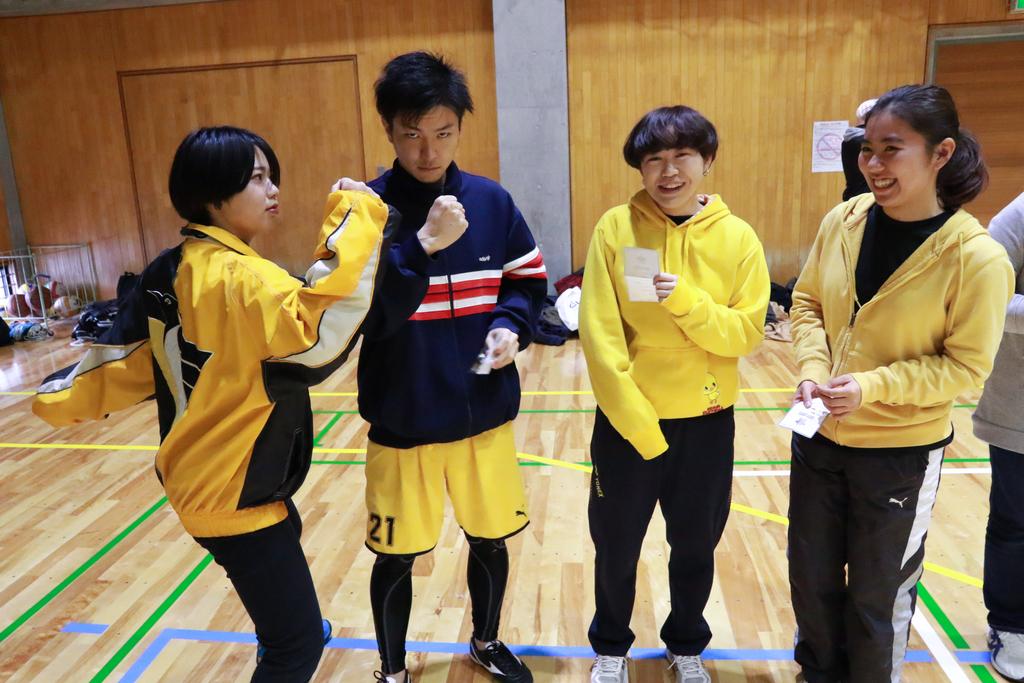 f:id:kikaku-junbi:20181208181145j:plain
