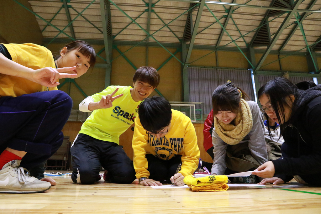 f:id:kikaku-junbi:20181208181747j:plain