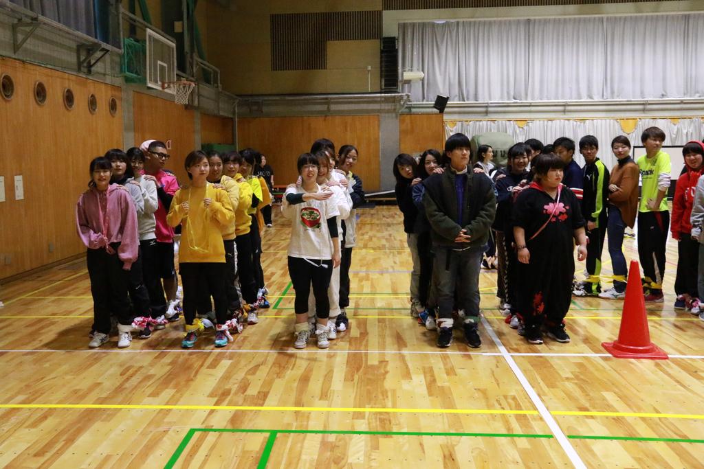 f:id:kikaku-junbi:20181208184905j:plain