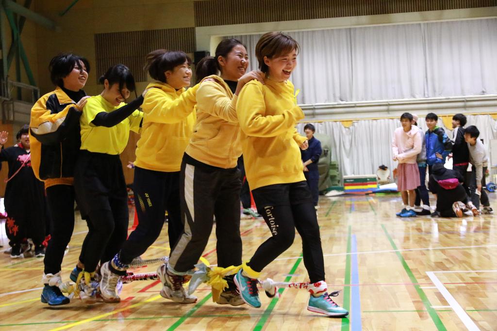 f:id:kikaku-junbi:20181208184951j:plain