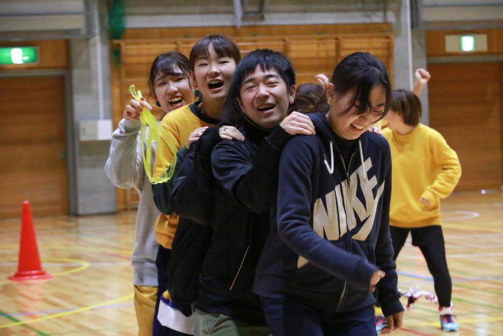 f:id:kikaku-junbi:20181208185146j:plain