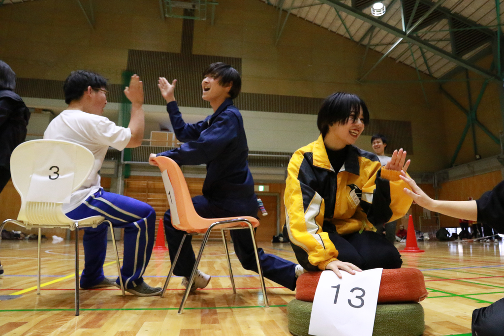 f:id:kikaku-junbi:20181208185939j:plain