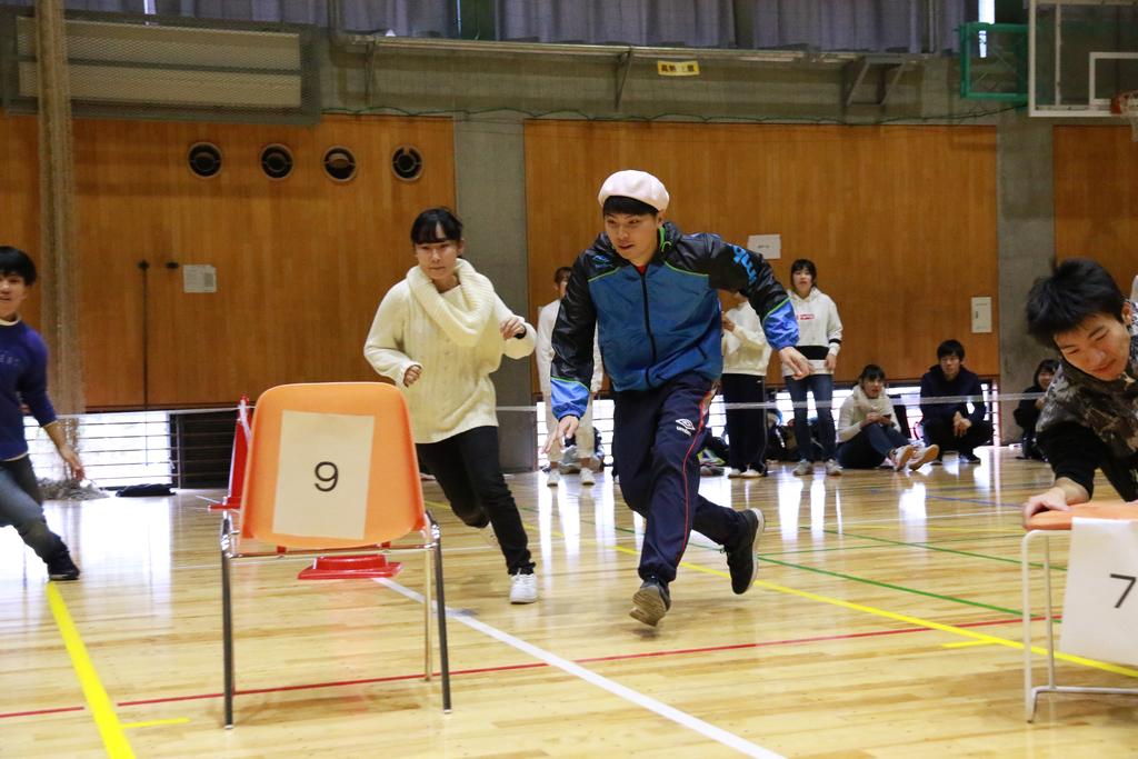 f:id:kikaku-junbi:20181208190302j:plain