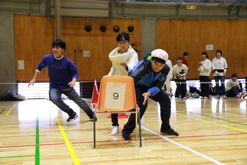 f:id:kikaku-junbi:20181208190331j:plain