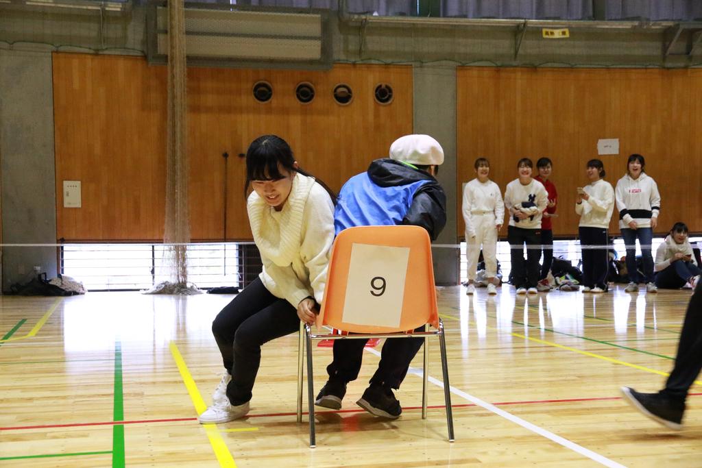 f:id:kikaku-junbi:20181208190446j:plain