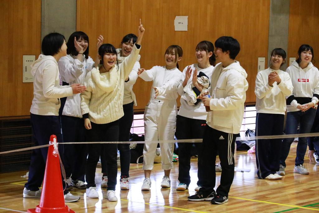 f:id:kikaku-junbi:20181208190654j:plain