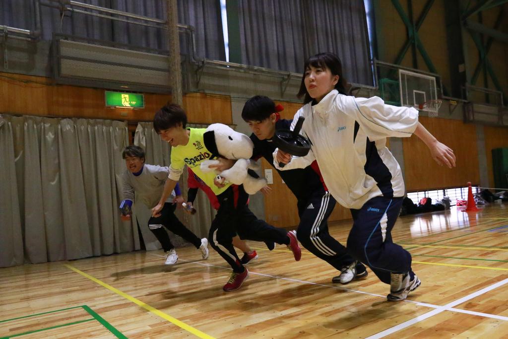 f:id:kikaku-junbi:20181208190804j:plain