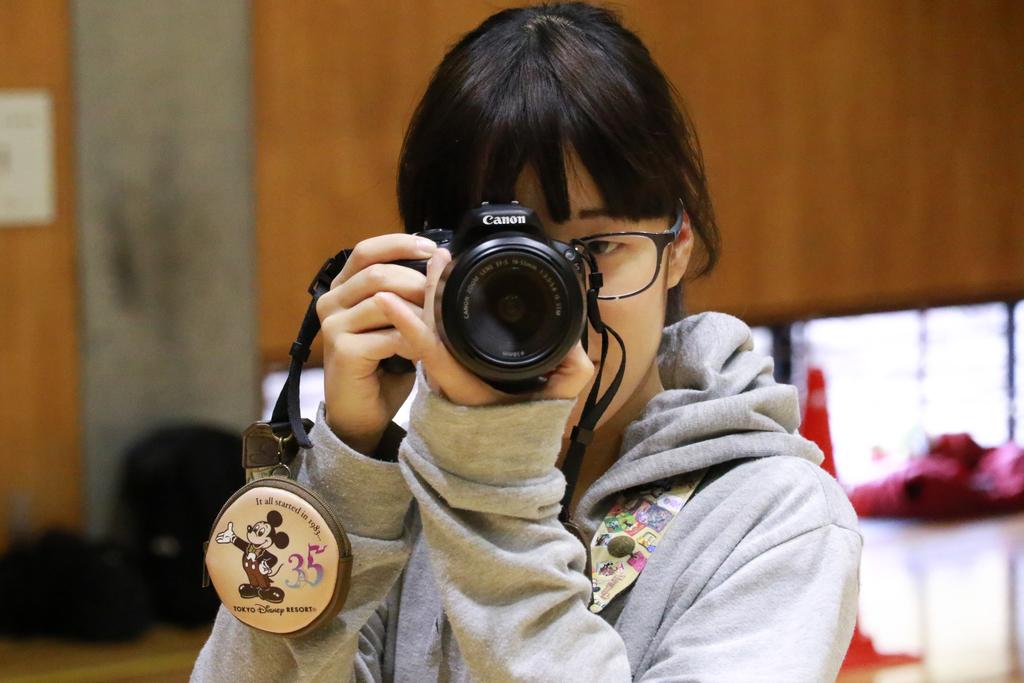f:id:kikaku-junbi:20181208191909j:plain