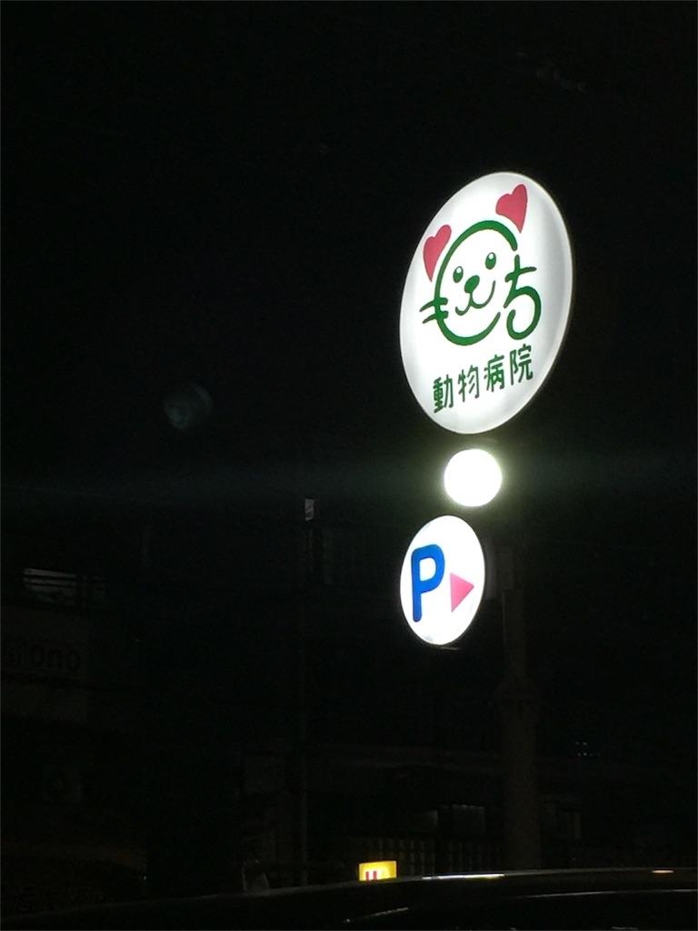 f:id:kikaku12345:20161008180025j:image