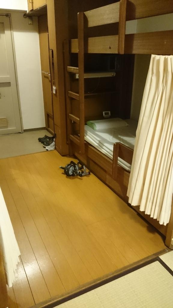f:id:kikankou-kou:20170814174117j:plain