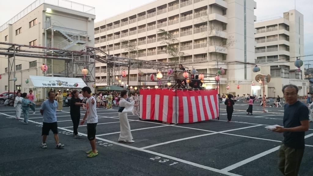 f:id:kikankou-kou:20170828014817j:plain
