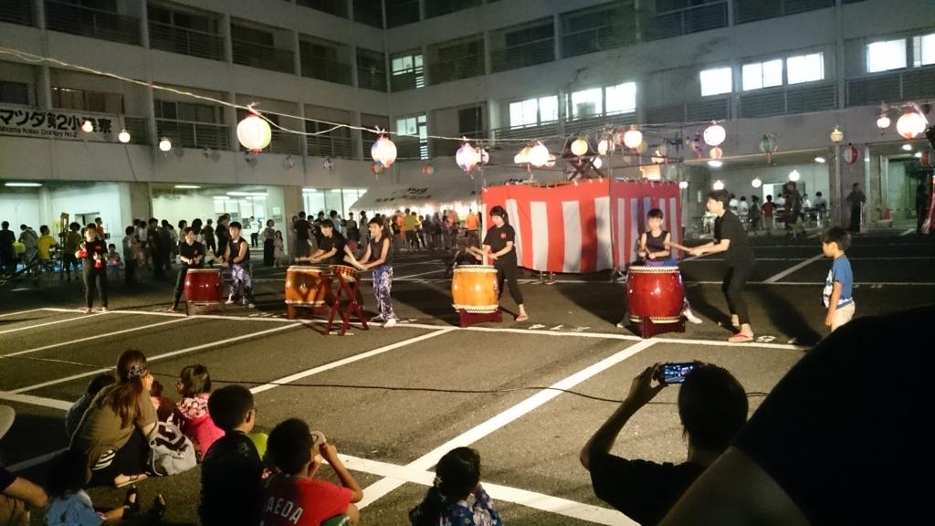 f:id:kikankou-kou:20170828020411j:plain