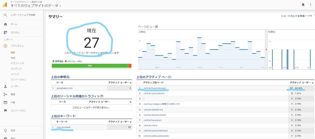f:id:kikankou-kou:20171218001250j:plain