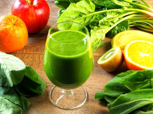 アンチエイジングやダイエット、デトックスのための食べない健康法