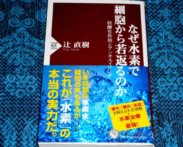 f:id:kikawa8135:20180130133521j:plain
