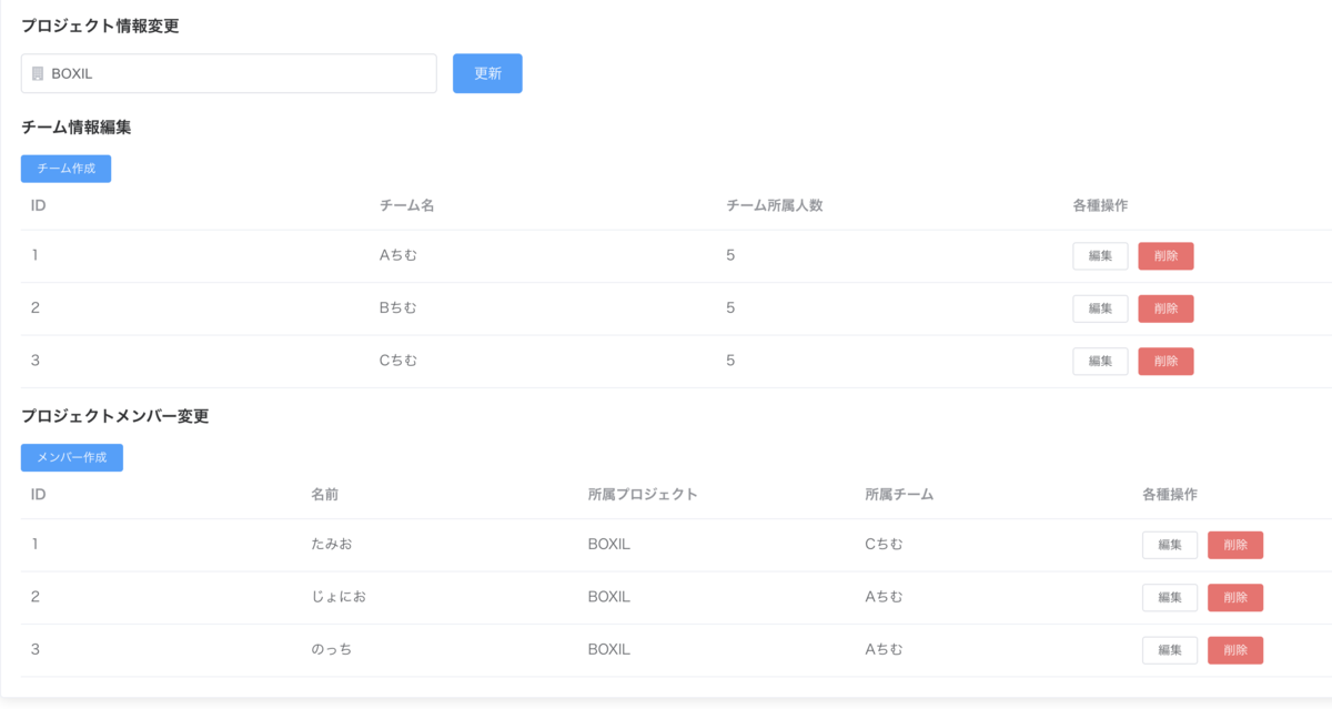 f:id:kiki_ki:20210115122100p:plain